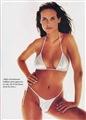 Ann van Elsen Celebrity Image 36665818 x 1137