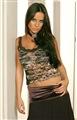 Ann van Elsen Celebrity Image 36667709 x 1097