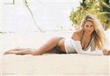 Anna Kournikova Celebrity Image 24101280 x 893