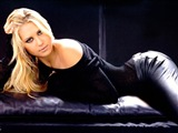 Anna Kournikova Celebrity Image 24181024 x 768