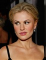 Anna Paquin Celebrity Image 352901280 x 1667