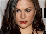 Anna Paquin Celebrity Image 353061024 x 768