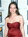 Anna Popplewell Celebrity Image 24951280 x 1690