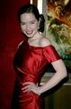 Anna Popplewell Celebrity Image 354281280 x 1941