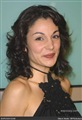 Annie Parisse Celebrity Image 2624428 x 621