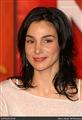 Annie Parisse Celebrity Image 2625426 x 621