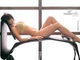 Araceli Gonzalez Celebrity Image 27141024 x 768