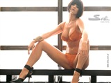 Araceli Gonzalez Celebrity Image 27151024 x 768