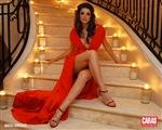 Araceli Gonzalez Celebrity Image 27241280 x 1024