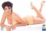 Araceli Gonzalez Celebrity Image 368522000 x 1344