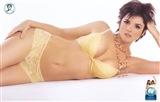 Araceli Gonzalez Celebrity Image 368532000 x 1281