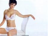 Araceli Gonzalez Celebrity Image 368601024 x 768