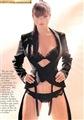 Araceli Gonzalez Celebrity Image 368611204 x 1700