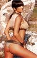 Araceli Gonzalez Celebrity Image 36862786 x 1217