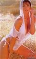 Araceli Gonzalez Celebrity Image 36879800 x 1265