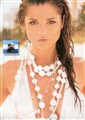 Araceli Gonzalez Celebrity Image 369251425 x 2000