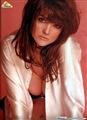 Araceli Gonzalez Celebrity Image 369281000 x 1368