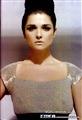Araceli Gonzalez Celebrity Image 36933882 x 1290