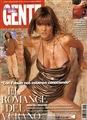 Araceli Gonzalez Celebrity Image 369361463 x 2000