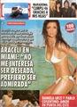Araceli Gonzalez Celebrity Image 369381459 x 2000