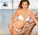 Araceli Gonzalez Celebrity Image 369392000 x 1836
