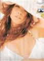 Araceli Gonzalez Celebrity Image 369401435 x 2000