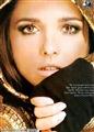 Araceli Gonzalez Celebrity Image 369471158 x 1600