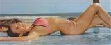 Aracely Arambula Celebrity Image 27311280 x 531