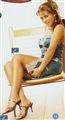 Aracely Arambula Celebrity Image 2738947 x 1744