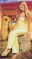 Aracely Arambula Celebrity Image 369491067 x 1955