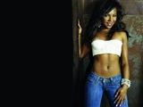 Ashanti Douglas Celebrity Image 28281024 x 768