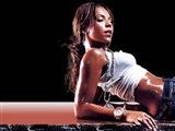 Ashanti Douglas Celebrity Image 28311024 x 768