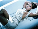 Ashanti Douglas Celebrity Image 28411024 x 768
