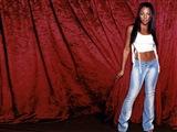 Ashanti Douglas Celebrity Image 372281024 x 768