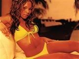Ashanti Douglas Celebrity Image 372301024 x 768