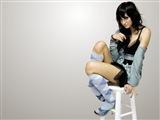 Ashlee Simpson Celebrity Image 28461024 x 768