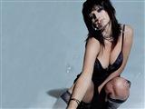 Ashlee Simpson Celebrity Image 28481024 x 768