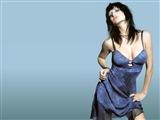 Ashlee Simpson Celebrity Image 28491024 x 768
