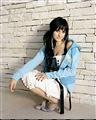Ashlee Simpson Celebrity Image 2852812 x 1012