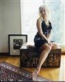 Ashlee Simpson Celebrity Image 28551100 x 1379
