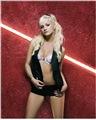 Ashlee Simpson Celebrity Image 28561000 x 1242