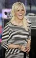 Ashlee Simpson Celebrity Image 372531249 x 2000