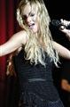 Ashlee Simpson Celebrity Image 372561329 x 2000