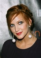 Ashlee Simpson Celebrity Image 372621280 x 1776