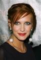 Ashlee Simpson Celebrity Image 372631242 x 1800