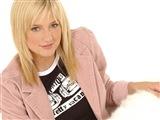 Ashlee Simpson Celebrity Image 372641024 x 768