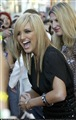 Ashlee Simpson Celebrity Image 37266850 x 1332