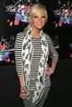 Ashlee Simpson Celebrity Image 372671356 x 2000