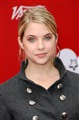 Ashley Benson Celebrity Image 374611280 x 1927