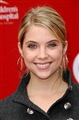 Ashley Benson Celebrity Image 374631280 x 1927